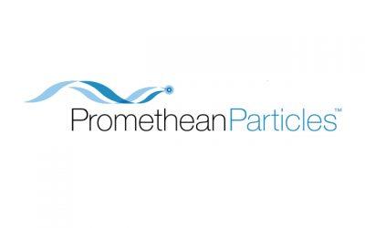 PROMETHEAN PARTICLES COVID-19 ('CORONA VIRUS') UPDATE MARCH 24, 2020