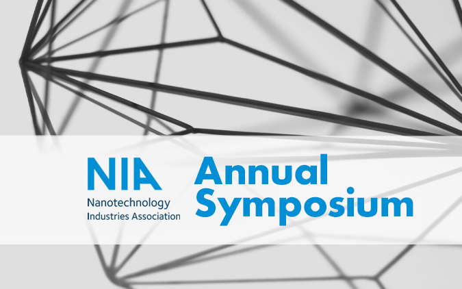 Dr Selina Ambrose to Join NIA 9th Annual Symposium Panel